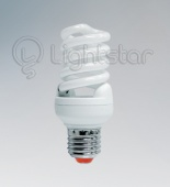 COMPACT CFL 927492