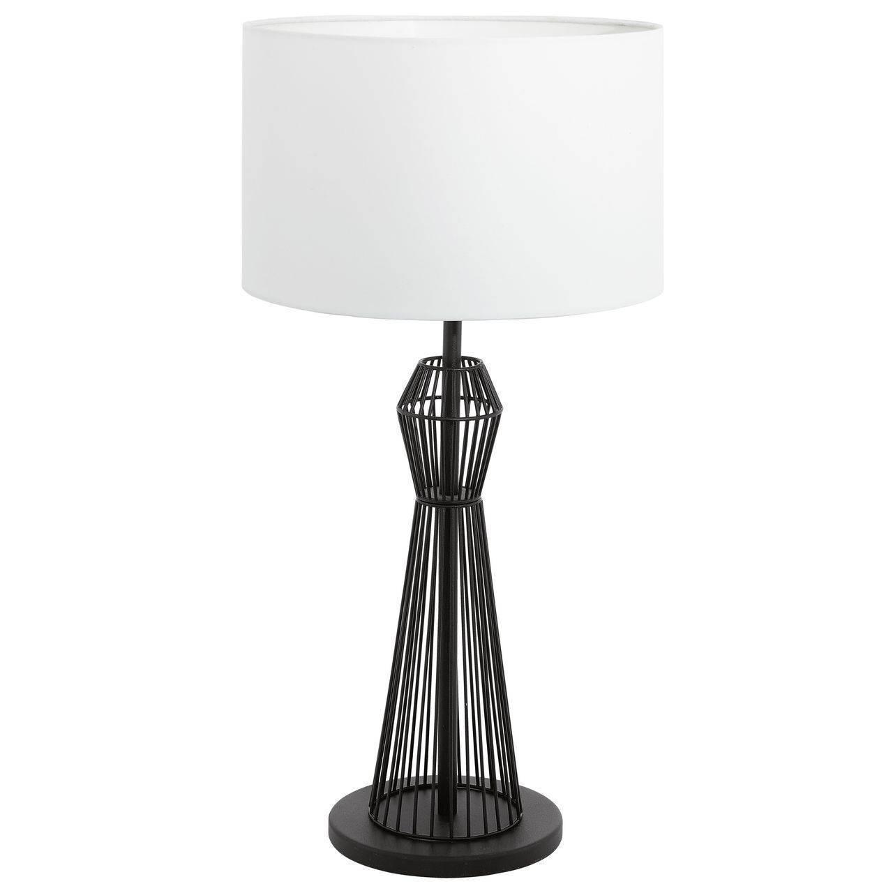 Купить настольную лампу в Новосибирске - Низкие цены
