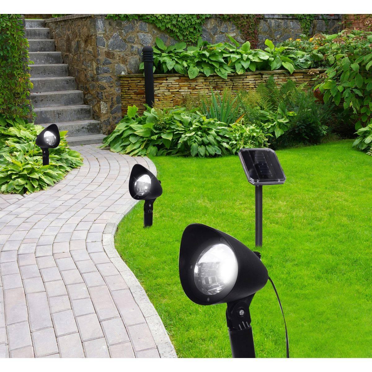 потеряют светильники уличные на солнечных батареях рассрочку или кредит