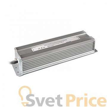 Блок питания 100W 12V IP66 Gauss 202023100