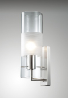 Бра Odeon Light Marza 2738/1W